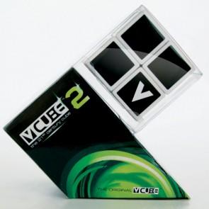 V-Cube kocka 2x2 - klasična