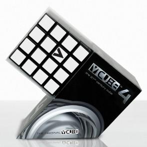 V-Cube, Rotacijska kocka 4