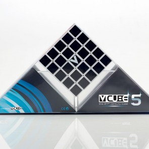 V-Cube, Rotacijska kocka 5