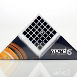 V-Cube, Rotacijska kocka 6