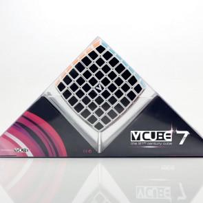 V-Cube, Rotacijska kocka 7