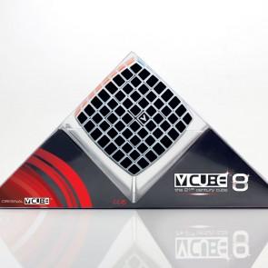 V-Cube, Rotacijska kocka 8