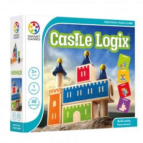 Smart Games, Grad Logix
