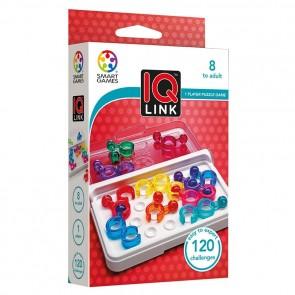 Smart Games, IQ Link