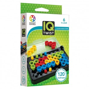 Smart Games, IQ Twist