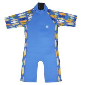 SplashAbout, UV Combie neoprenska obleka - Surfs Up