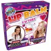 Wild Science, Lip Balm Lab