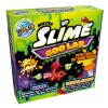 Wild Science, Weird Slime Lab