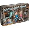 Družabna igra Ghost Mine