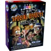 Wild Science, Special Effect Science Kit