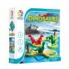 Smart Games, Dinozavri - Čarobni otoki
