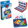 Smart Games, IQ Blox