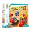 Smart Games, Trucky 3
