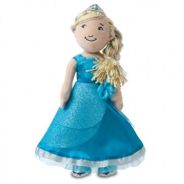 Groovy Girls, la principessa Crystelle