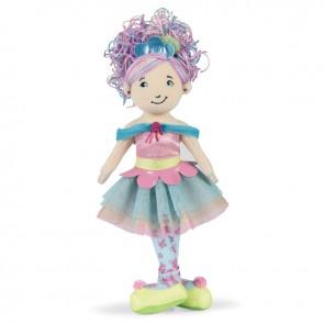 Groovy Girls, Bellissima Ballerina