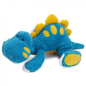 Manhattan Toy, Dinoz, Bruno
