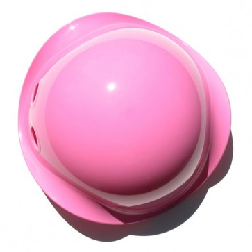 Bilibo - ružičasti