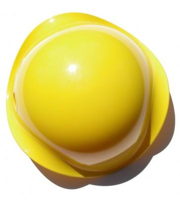 Bilibo - Žuti
