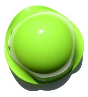 Bilibo - Zeleni