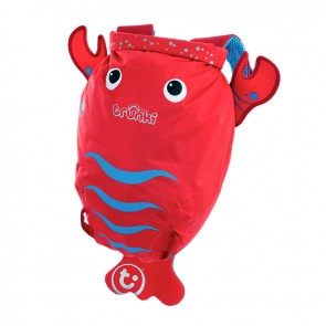 Trunki, PaddlePak Pinch (jastog)