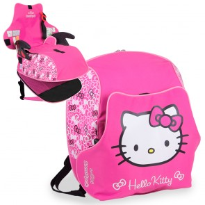 Trunki, BoostApak - Hello Kitty